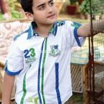 Eden Robe Latest Eid Dresses For Boys 2012 005