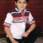 Eden Robe Latest Kids Wear Collection 2012 008