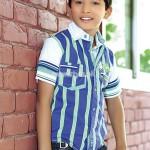 Eden Robe Latest Kids Wear Collection 2012 009