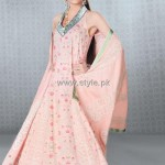 Faiza Samee Lawn Collection 2012 by Alkaram Textiles 012