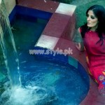 Generation Latest Eid 2012 Collection For Women 001