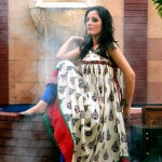 Generation Latest Eid 2012 Collection For Women 002