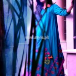 Generation Latest Eid 2012 Collection For Women 003