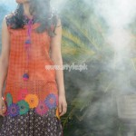 Generation Latest Eid 2012 Collection For Women 004