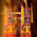Generation Latest Eid 2012 Collection For Women 005