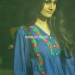 Generation Latest Eid Collection 2012 006