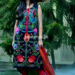 Generation Latest Eid Collection 2012 007