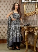 Gul Ahmed Eid Collection 2012 Special Edition 001