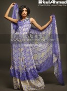 Gul Ahmed Eid Collection 2012 Special Edition 007