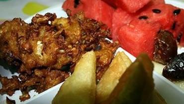 Health In Ramadan 001