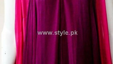 Hina Khan Summer 2012 New Formal Wear Outfits 001