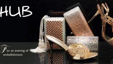 Hub Handbags Summer Collection 2012 001