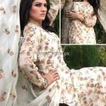 Image Fabrics 2012 Stylish Eid Dresses for Girls 002