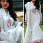 Image Fabrics 2012 Stylish Eid Dresses for Girls 003