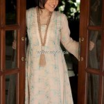 Image Fabrics 2012 Stylish Eid Dresses for Girls 011