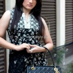 Image Fabrics 2012 Stylish Eid Dresses for Girls 015