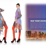 Ittehad Lawn Collection 2012 Prints for Eid 011