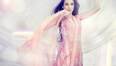 Kamal Textiles Latest Lawn Collection 2012 003