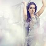 Kamal Textiles Latest Summer 2012 Dresses For Women 009