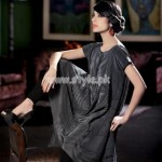 Khaadi Khaas Latest Eid Collection For Women 2012 002