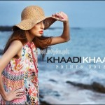 Khaadi Khaas Latest Summer 2012 Eid Collection 006