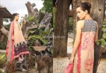 Lakhani Mid-Summer Collection 2012 Lawn Prints 011