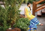 Lakhani Mid-Summer Collection 2012 Lawn Prints 012