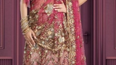 Lalitkhatri Wedding And Party Dresses 2012 001