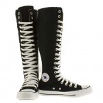 Latest Sneakers Styles 2012 For Boys And Girls 001