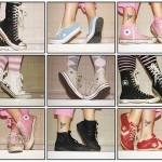 Latest Sneakers Styles 2012 For Boys And Girls 002