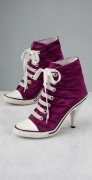 Latest Sneakers Styles 2012 For Boys And Girls 003
