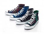 Latest Sneakers Styles 2012 For Boys And Girls 004