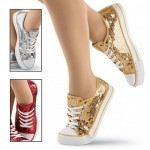 Latest Sneakers Styles 2012 For Boys And Girls 005