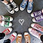 Latest Sneakers Styles 2012 For Boys And Girls 006