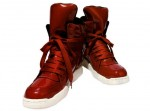 Latest Sneakers Styles 2012 For Boys And Girls 007