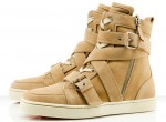Latest Sneakers Styles 2012 For Boys And Girls 008