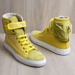 Latest Sneakers Styles 2012 For Boys And Girls 010