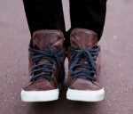 Latest Sneakers Styles 2012 For Boys And Girls 011