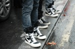 Latest Sneakers Styles 2012 For Boys And Girls 012