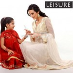 Leisure Club Latest Arrivals For Eid 2012 001