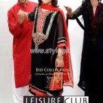 Leisure Club Latest Arrivals For Eid 2012 002