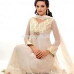 Leisure Club Latest Eid Collection 2012 Sneak Peak 008