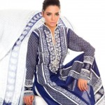 Mausummery by Huma Exclusive Eid Collection 2012 008