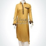Muzain's Latest Collection 2012 for Women 002