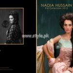 Nadia Hussain Eid Dresses 2012 By Shariq Textiles 004