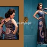 Nadia Hussain Eid Dresses 2012 By Shariq Textiles 005