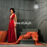 Nadia Hussain Eid Dresses 2012 By Shariq Textiles 006