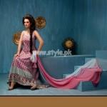 Nadia Hussain Eid Dresses 2012 By Shariq Textiles 007