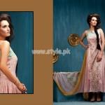 Nadia Hussain Eid Dresses 2012 By Shariq Textiles 008 150x150 pakistani dresses designer dresses