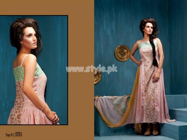 Nadia Hussain Eid Dresses 2012 By Shariq Textiles 008 pakistani dresses designer dresses